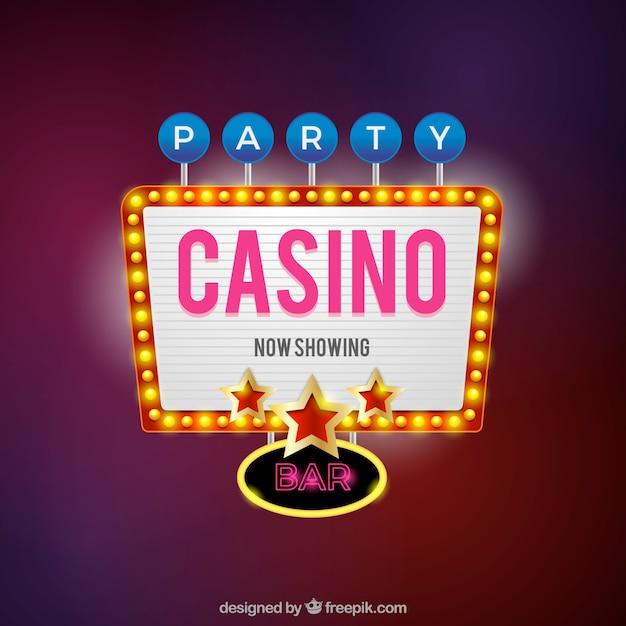 casino spiele online kostenlos spiel casino kostenlos