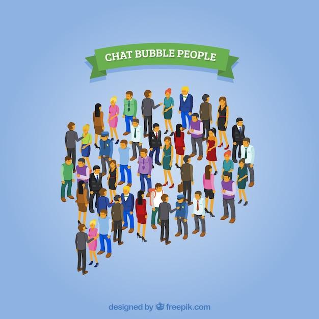 Chat programm microsoft