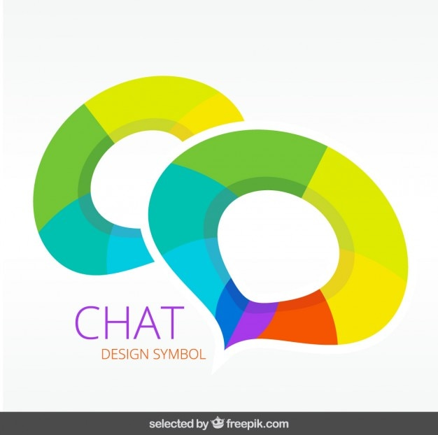 chat on kostenlos