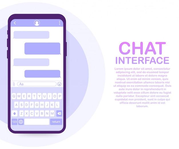 Kostenloser Sms Chat