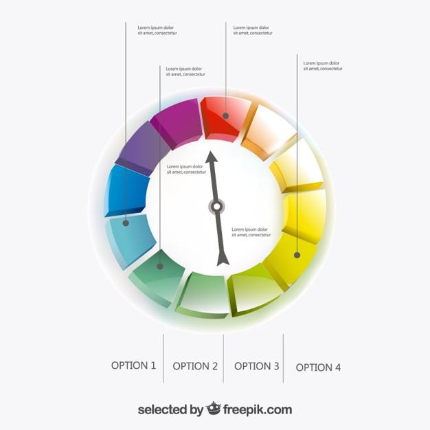 barometer vektoren fotos und psd dateien kostenloser download. Black Bedroom Furniture Sets. Home Design Ideas