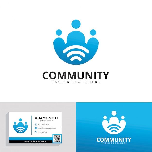 Community Kostenlos