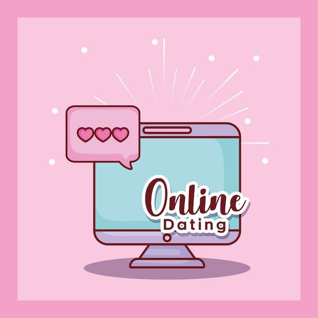 blogger.com | ist blogger.com sicher? - Prüfen Sie, ob ein Betrug ist