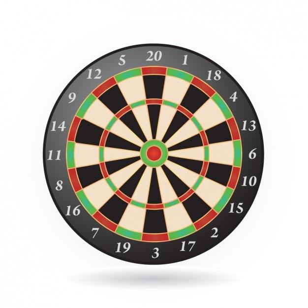 darts kostenlos spielen