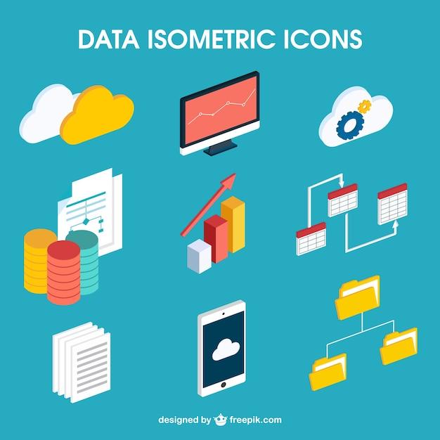 Kostenloser Download Der Fundamentalen Daten