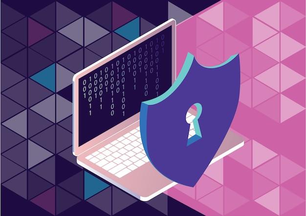 Datenschutzkonzept Dsgvo Muster Know Now Vorlagen 14 11