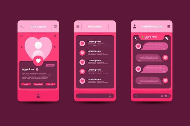 Dating-apps kostenlos