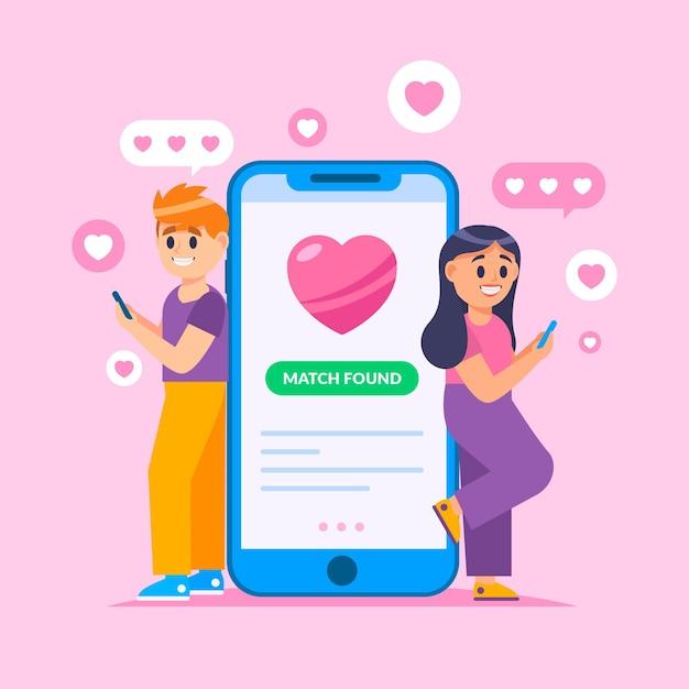 Dating manner kostenlos