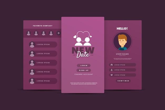 10 kostenlose dating-apps