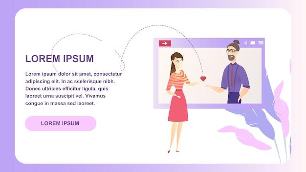 Kostenlose dating-website