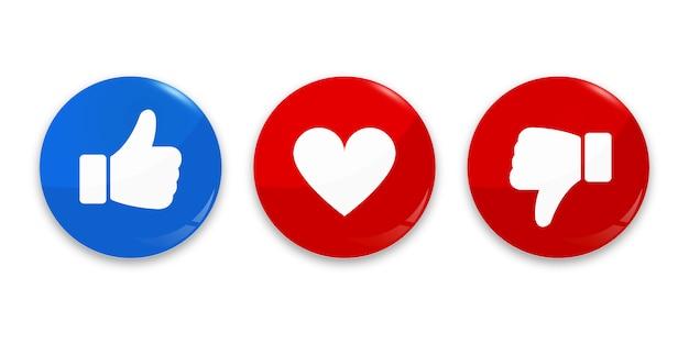 Mit herz sternen bedeutung emoji Das Herz