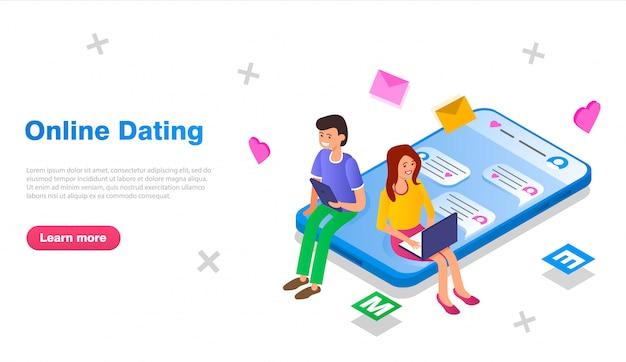 Kostenlos unbegrenzte dating-sites kostenlos