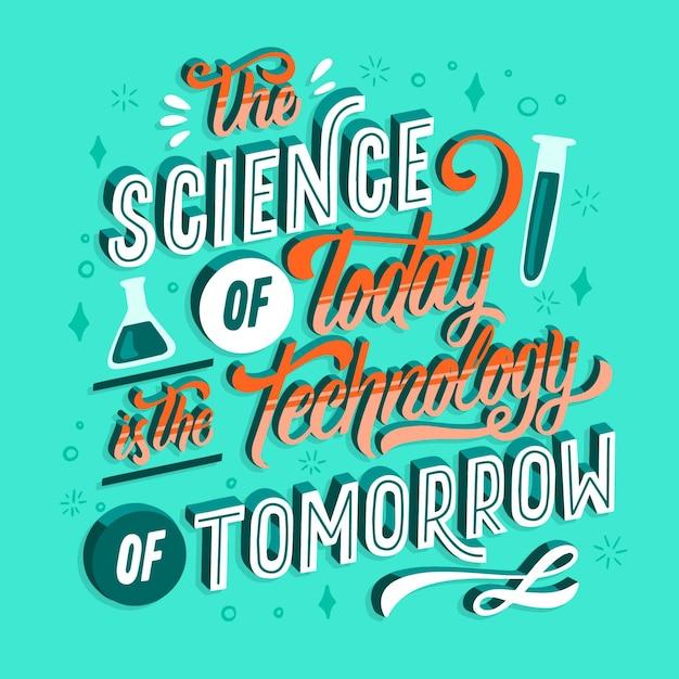 Wissenschaft Heute