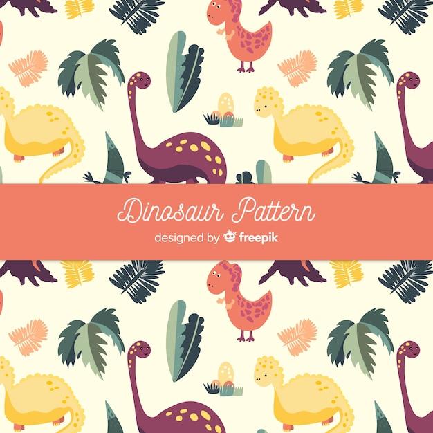 schablone dinosaurier kostenlos