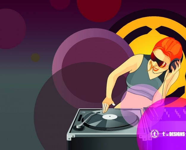 spiele musik download
