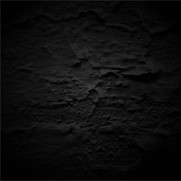 dunkle wand textur hintergrund download der kostenlosen vektor. Black Bedroom Furniture Sets. Home Design Ideas