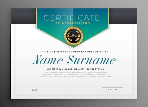 Ungewöhnlich Druckbare Zertifikatvorlage Bilder - Entry Level Resume ...