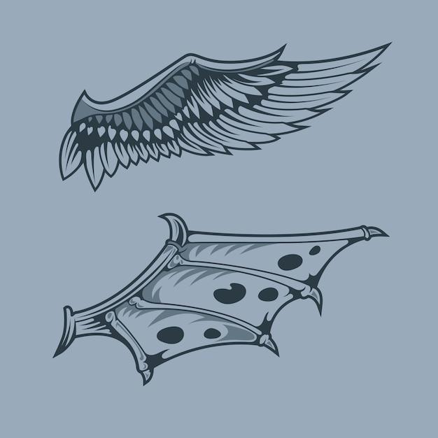 Dragon Wings Tutorial Dragon Wings Diy Dragon 12