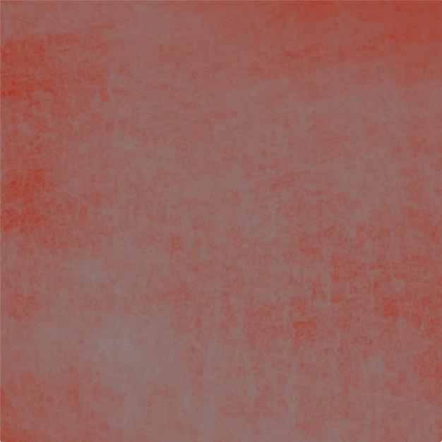 Erodiert orange textur-design Kostenlosen Vektoren