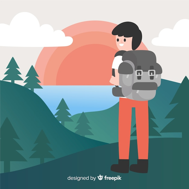 Explorer Kostenlos