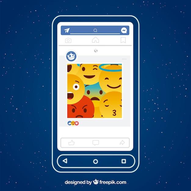Facebook single app kostenlos