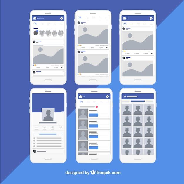 Facebook flirt app kostenlos