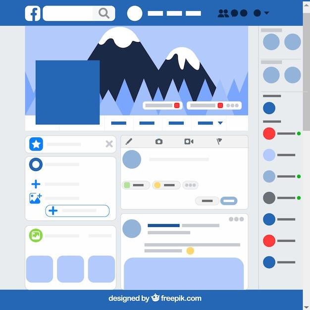 Facebook App Kostenlos