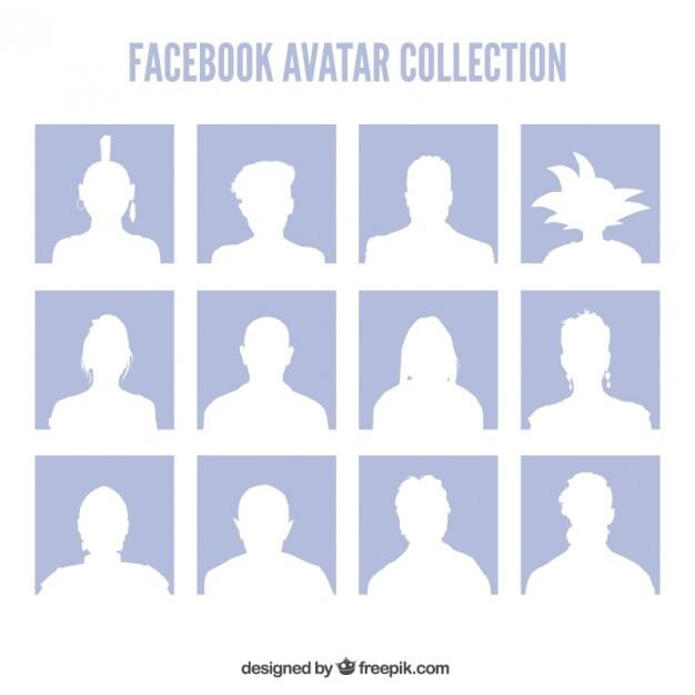 facebook downloader kostenlos
