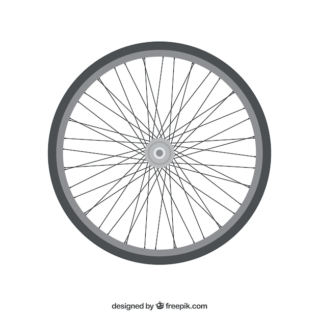 speichen fahrrad