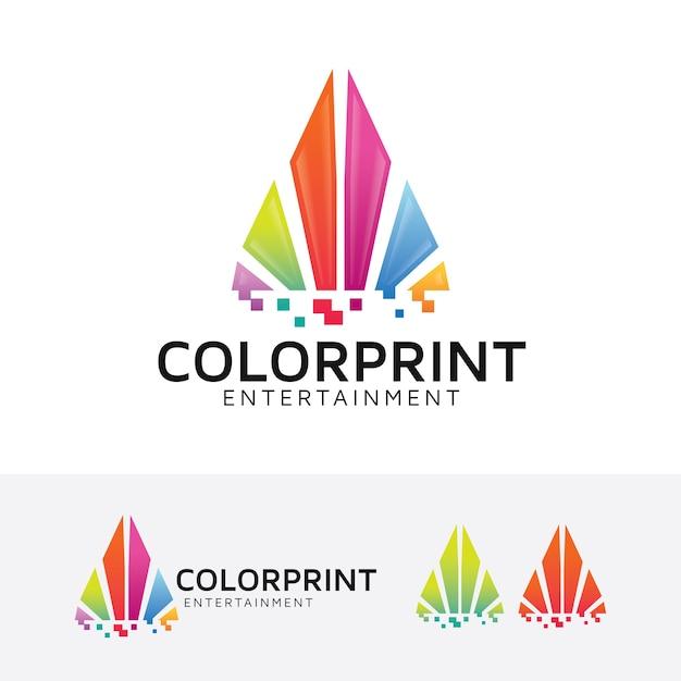 Großzügig Test Farbdruck Seite Zeitgenössisch - Ideen färben ...