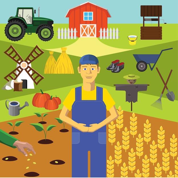 An alle Landwirte da draußen: Die besten Landwirt Shirts gibt's nur bei uns  von EBENBLATT, schau vorbei! ;-) #landwirt #la… | Snoppy, Erdnüsse cartoon,  Snoopy liebe