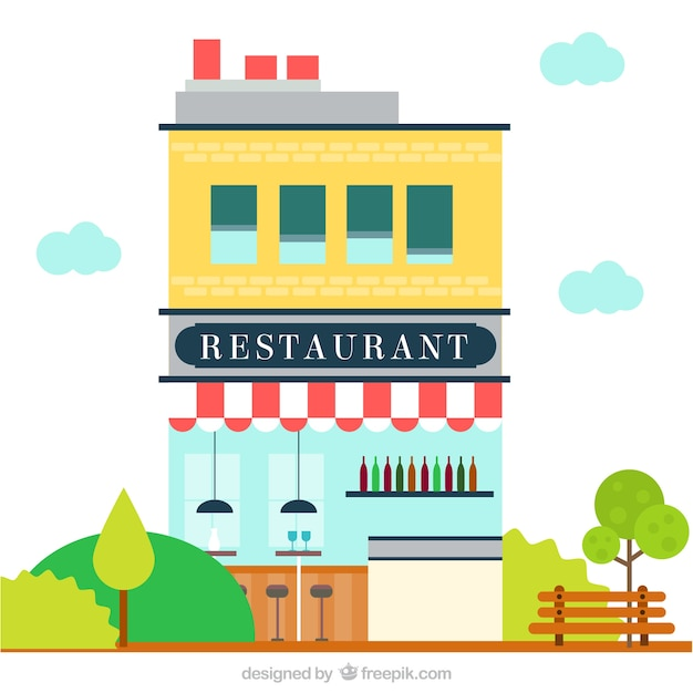 Top Fast Food Restaurants To Work For