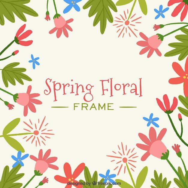 Ungewöhnlich Druckbare Blumen Färbung Seite Ideen - Entry Level ...
