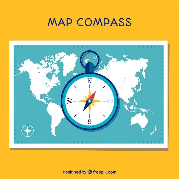 Kompass Online Kostenlos