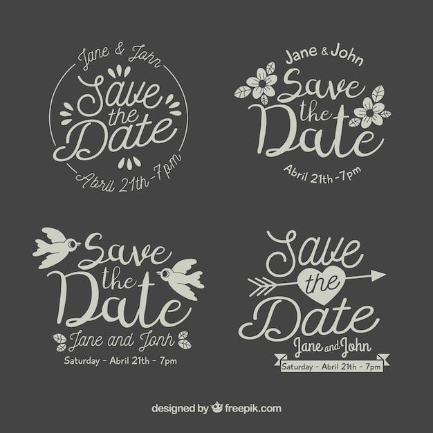 Datierung für kostenlose Mahlzeiten