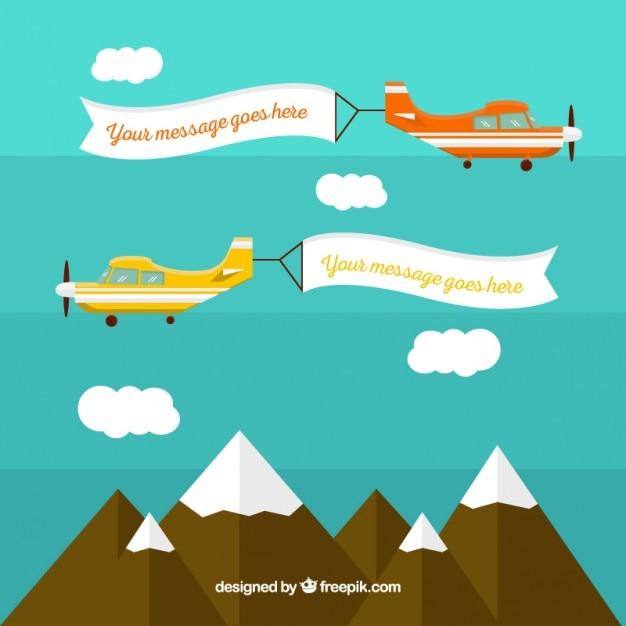 Fantastisch Flugzeug Vorlage Zeitgenössisch - Entry Level Resume ...
