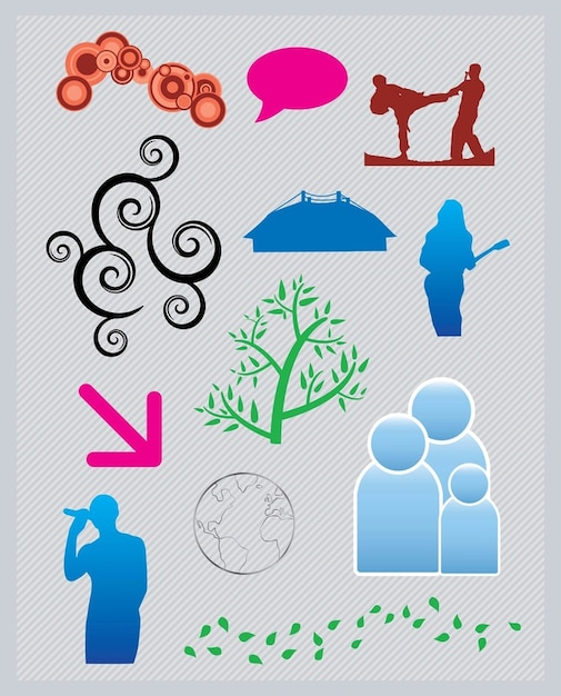 download clipart pack - photo #29