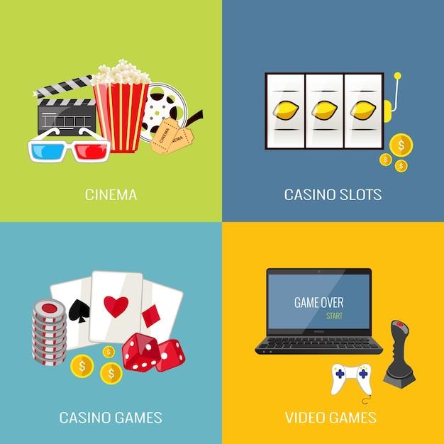 energy casino boni ohne einzahlung mai 2020