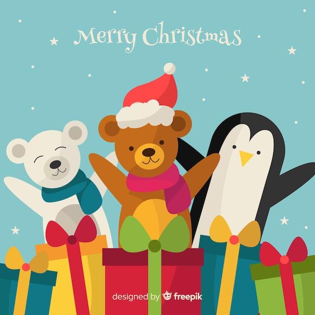 Weihnachten animiert kostenlos download