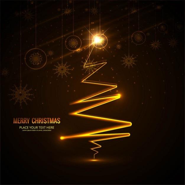 Frohe weihnachten hintergrund download der kostenlosen for Weihnachten hintergrund kostenlos