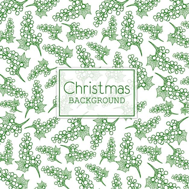 Frohe weihnachten hintergrund download der kostenlosen - Weihnachten hintergrund kostenlos ...