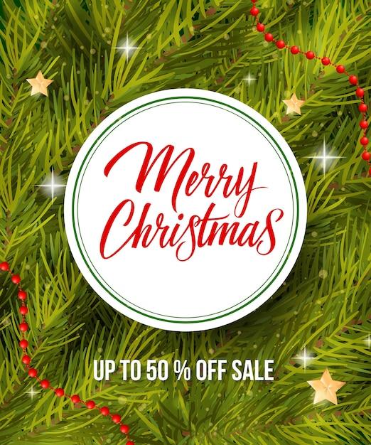 Frohe Weihnachten Rahmen.Frohe Weihnachten Schriftzug Im Runden Rahmen Download Der