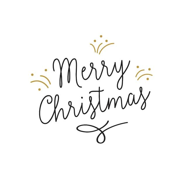Frohe Weihnachten Schrift.Frohe Weihnachten Schrift Weihnachten 2019