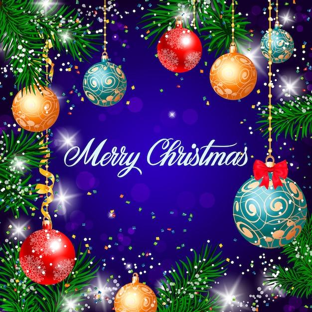 Frohe Weihnachten Kostenlose Bilder.Frohe Weihnachten Bilder Kostenlos Weihnachten 2019