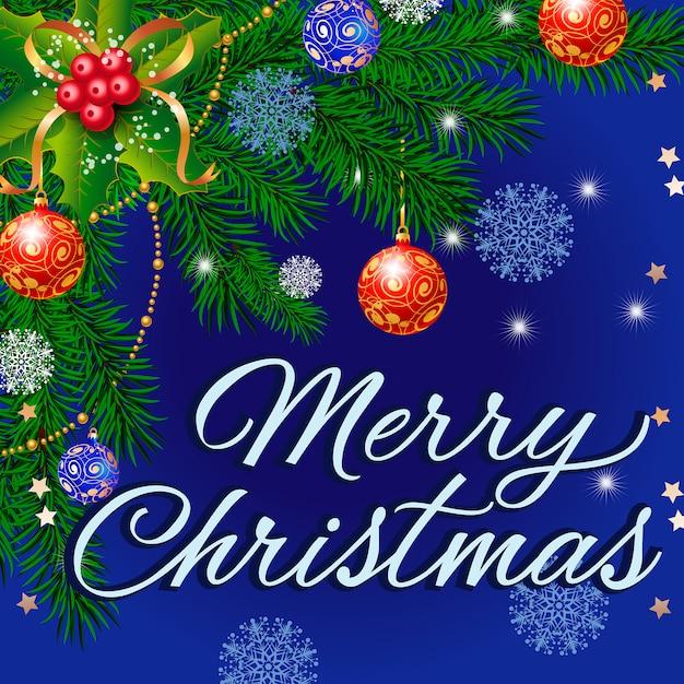 Frohe Weihnachten Kostenlose Bilder.Frohe Weihnachten Bilder Kostenlos Downloaden Weihnachten 2019