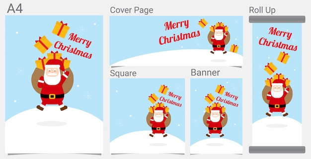 frohe weihnachten und ein gl ckliches neues jahr funny. Black Bedroom Furniture Sets. Home Design Ideas