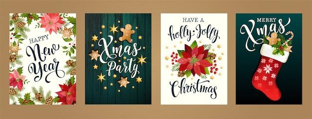 Frohe Weihnachten Und Guten Rutsch Ins Neue Jahr 2019 Download