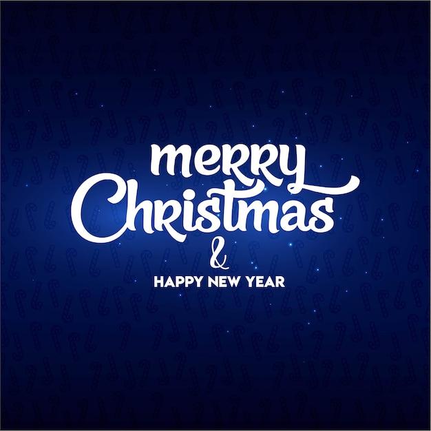 Frohe Weihnachten Und Happy New Year.Frohe Weihnachten Und Happy New Year Schriftzug Download Der