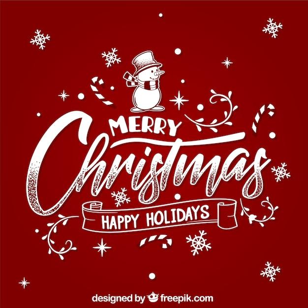 frohe weihnachten und sch ne feiertage download der. Black Bedroom Furniture Sets. Home Design Ideas