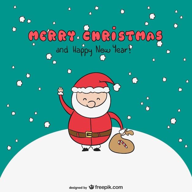 Comic Bilder Weihnachten Kostenlos.100 Kugeln Comics Kostenlos Herunterladen Llemoutodsu Ml